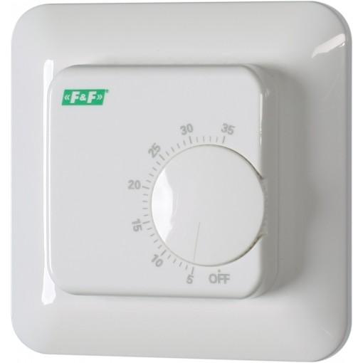 Терморегулятор RT-824