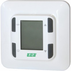 Терморегулятор RT-825