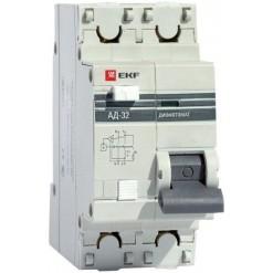 ad-32-1pn-10ma-ekf-proxima-uzo-i-diff-avtomaty-3400