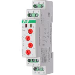 Реле контроля фаз CKF-2BT