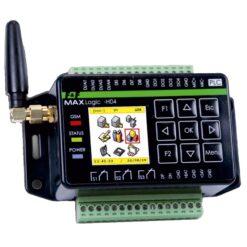 Радиоуправление