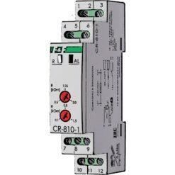 Приборы для контроля температуры, влажности, уровня жидкости