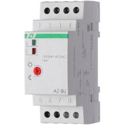 Светочувствительный автомат AZ-BU ПЛЮС