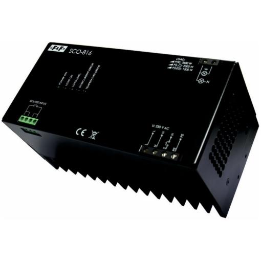 Диммер SCO-816