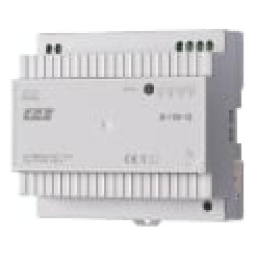 Блок питания ZI-100-12