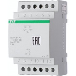 Блок питания ZI-11