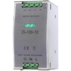 Блок питания ZI-120-12