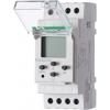 Реле времени PCZ-531A10 программируемое