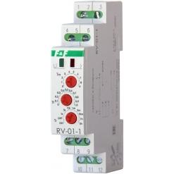 RV-01-1