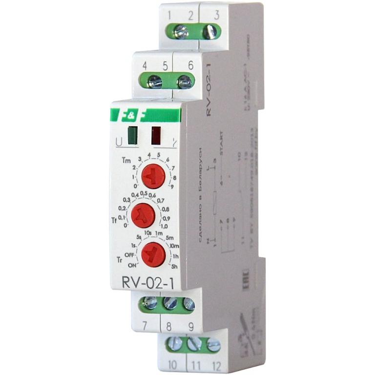 RV-02-1