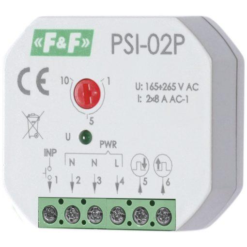 PSI-02P