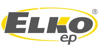 elko_ep_logo