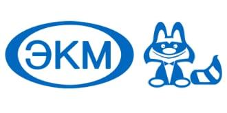 Meandr-logo