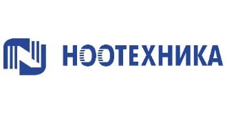 Ноотехника-лого