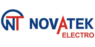 Novatek-logo