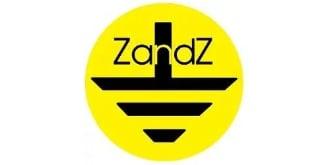 ZANDZ-logo