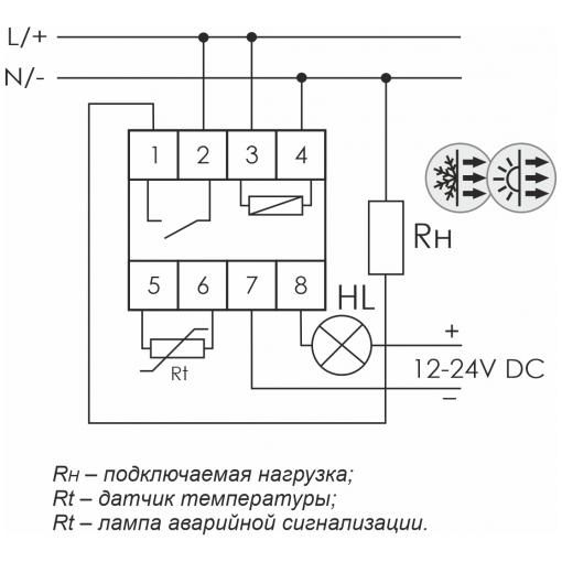 RT-820M-RTC-shema