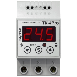 TK-4Pro(2)