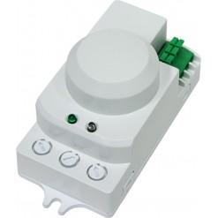 Микроволновый датчик движения SEN40 5.8GHz
