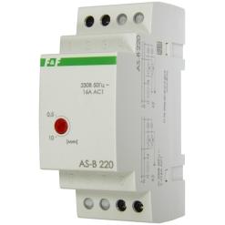 Лестничный автомат (таймер)AS-B 220