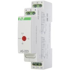 Лестничный автомат (таймер) AS-223