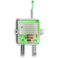 Радиоуправляемый выключатель (силовой блок) nooLite SU111-300