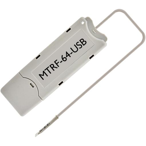 USB Адаптер для ПК nooLite MTRF-64