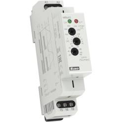 Реле контроля напряжения HRN-63
