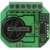 Передатчик 5-и клавишный FW-RC5