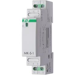 Модуль защиты контактов MK-5-1