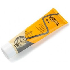 Контактная токопроводящая паста