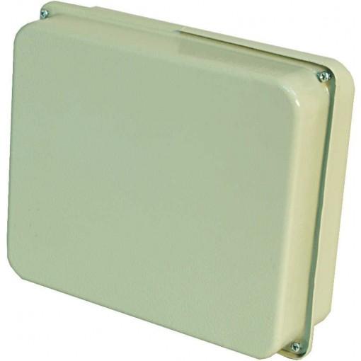 Универсальная распаячная коробка (IP54) (280х230х90)
