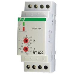 Терморегулятор RT-822