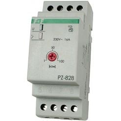 Реле контроля уровня PZ-828
