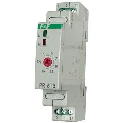 Реле тока (приоритетное) PR-613
