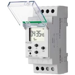 Реле времени PCZ-521